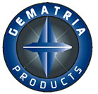 Gematria, Makers of Laser Energized Nutritional Supplements